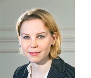 Alexia FEGER